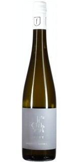 Frey Riesling Feinherb Off Dry Organic, Germany