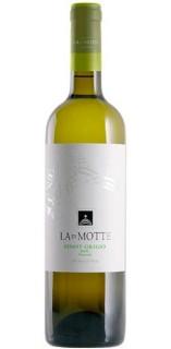 La di Motte, Pinot Grigio, Italy